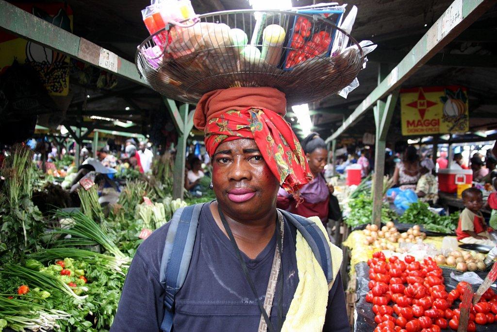 CONGO (2011)